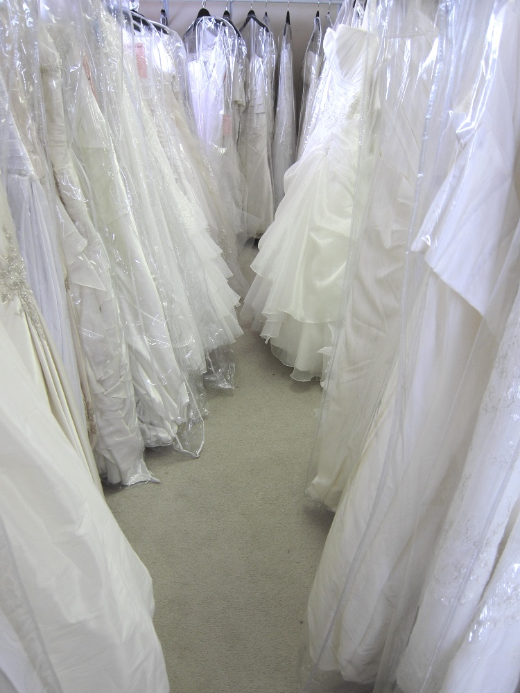 Wedding Gowns Harare Zimbabwe