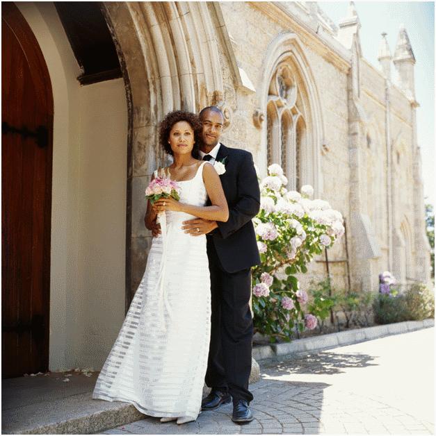 Wedding Venues In Zimbabwe